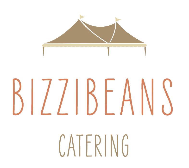 Bizzi Bean's Staging